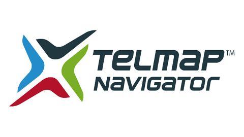 telmap5