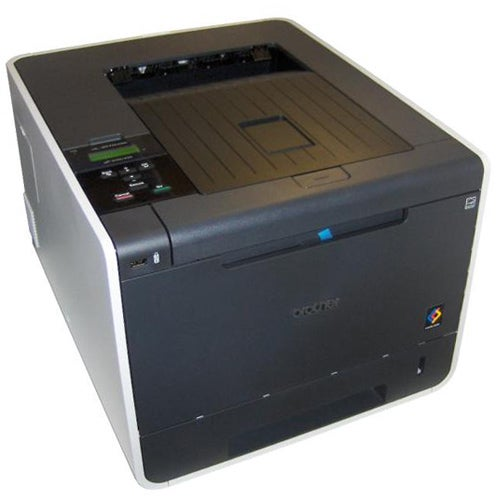 BROTHER HL-4570CDW WINDOWS 7 X64 DRIVER