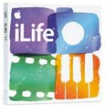 iLife '11 - Single User (Full Product, Mac)