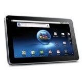 7 Viewpad Gps Touchscreen