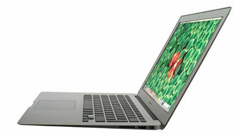 apple-mac-book-air-13-late-2010
