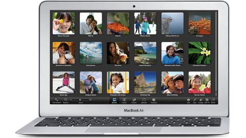 macbook-air-11in-late-2010