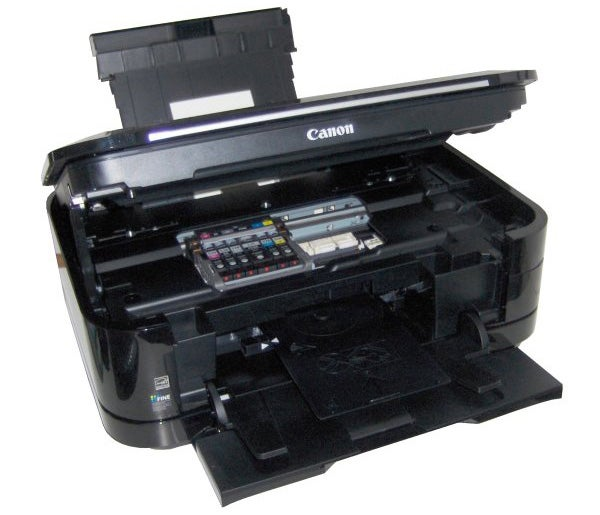DOWNLOAD DRIVER: CANON PIXMA MG6150 SCANNER