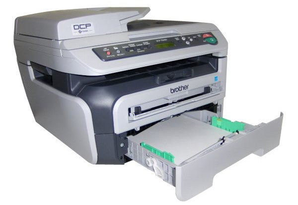 BROTHER DCP 7045N SCANNER DRIVER DOWNLOAD