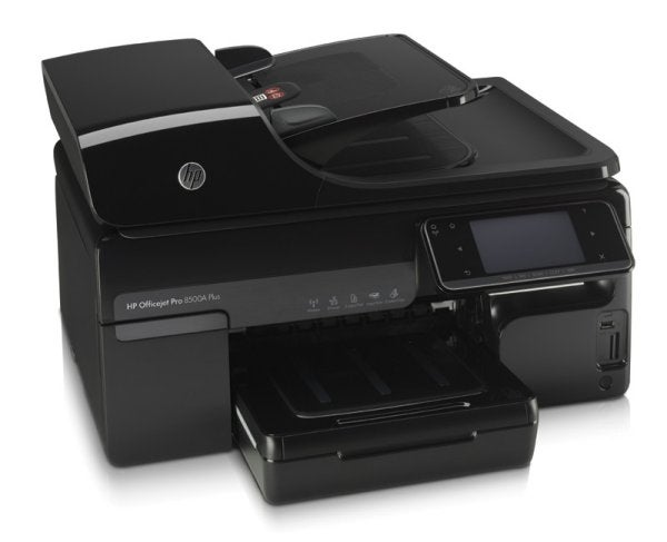 HP 8500 OFFICEJET PRO DRIVERS WINDOWS 7