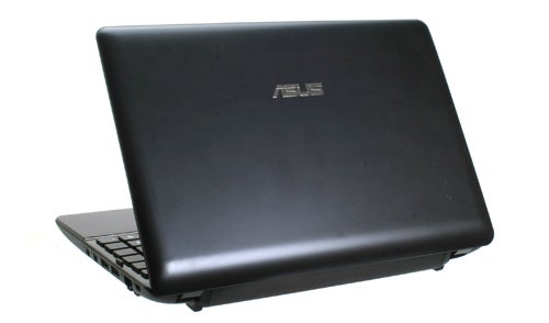 Drivers for Asus Eee PC 1215N Bluetooth