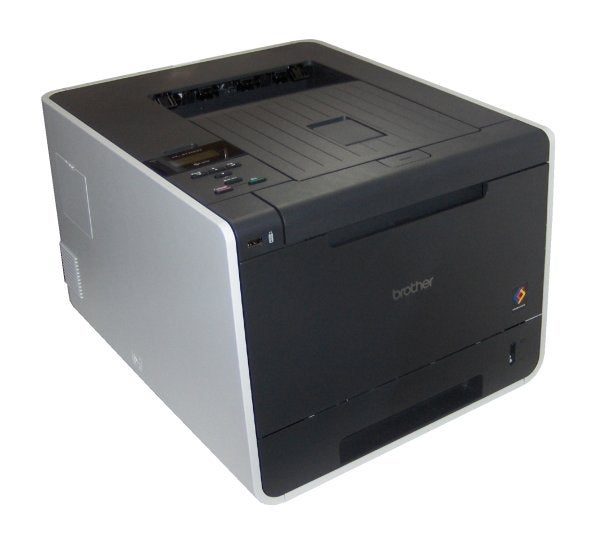 BROTHER 4140CN WINDOWS 8 DRIVERS DOWNLOAD (2019)