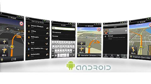 navigon-mobilenavigator-for-android