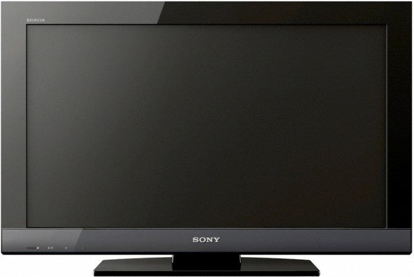 sony television. 40in sony tv and blu-ray player separately, so you can feel like you\u0027re getting a genuine bargain as well leaving your room looking neater. television