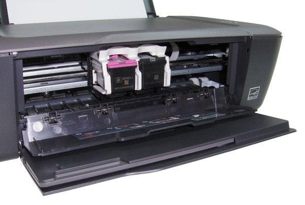 Драйверы на принтер hp deskjet 1000 j110 series