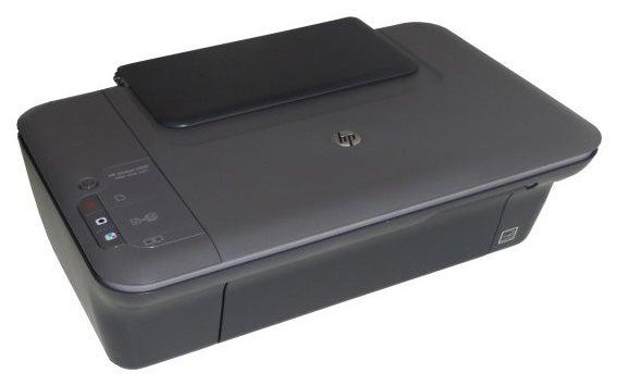 скачать драйвер для принтера hp 1050 а