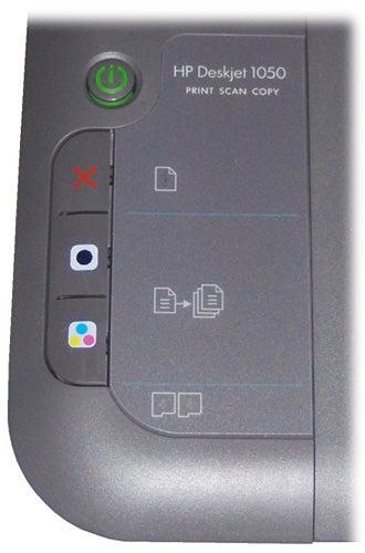 Скачать программы на принтер hp deskjet 1050