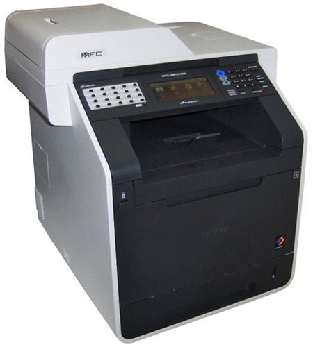 brother mfc 9970cdw review trusted reviews rh trustedreviews com brother mfc-9970cdw user guide brother mfc 9970cdw advanced user manual