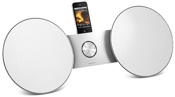 bang and olufsen beosound 8. key features bang and olufsen beosound 8
