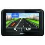 GO 1005 LIVE Europe Sat Nav (Vehicle, 5? LCD)