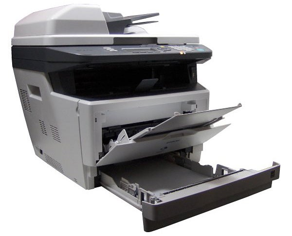 DOWNLOAD DRIVER: EPSON ACULASER MX20