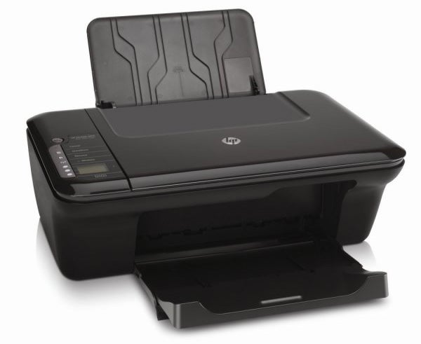 hp deskjet 3050 review trusted reviews rh trustedreviews com hp deskjet 3050a user manual pdf hp deskjet 3050 service manual pdf