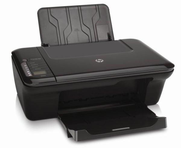 HP DESKJET 3050A SCANNER WINDOWS VISTA DRIVER DOWNLOAD