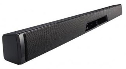 sharp sound bar. if that\u0027s the case then a soundbar might be more suitable, as they deliver an audio upgrade without encroaching on your living space. sharp sound bar .