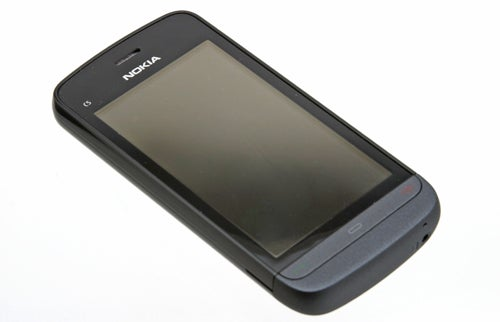 nokia c5 03 review trusted reviews