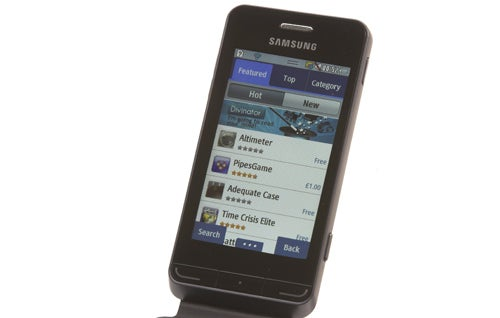 application pour samsung wave 723 gratuit