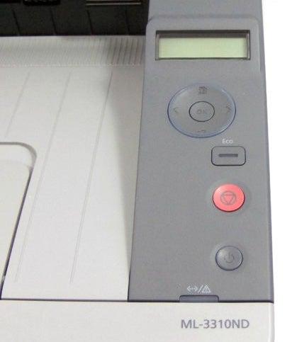 ML3310ND SAMSUNG DRIVER WINDOWS