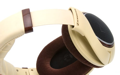 sennheiser hd 598 sound and value review trusted reviews