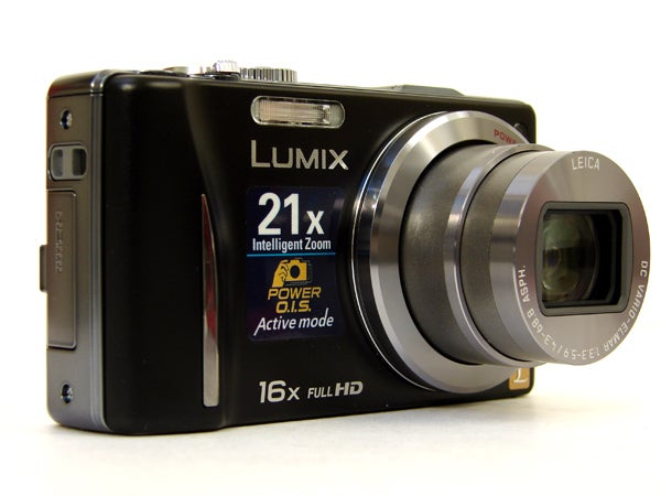 panasonic lumix dmc tz20 review trusted reviews rh trustedreviews com panasonic lumix dmc zs10 manual español panasonic lumix dmc zs10 mode d'emploi