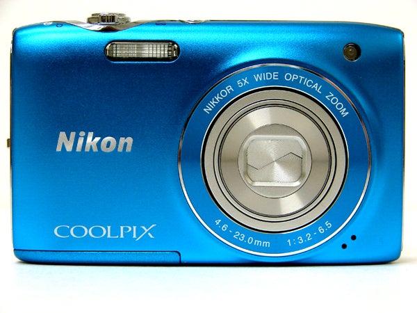 nikon coolpix s3100 review trusted reviews nikon coolpix s3000 manual pdf nikon coolpix s3000 instructions