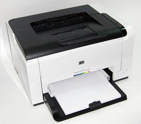 HP LASERJET PRO CP1020 WINDOWS 10 DOWNLOAD DRIVER