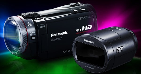panasonic hdc tm900 review trusted reviews rh trustedreviews com panasonic tm900 manual pdf Panasonic 900