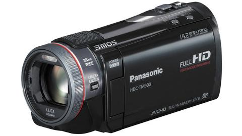 panasonic-hdc-tm900