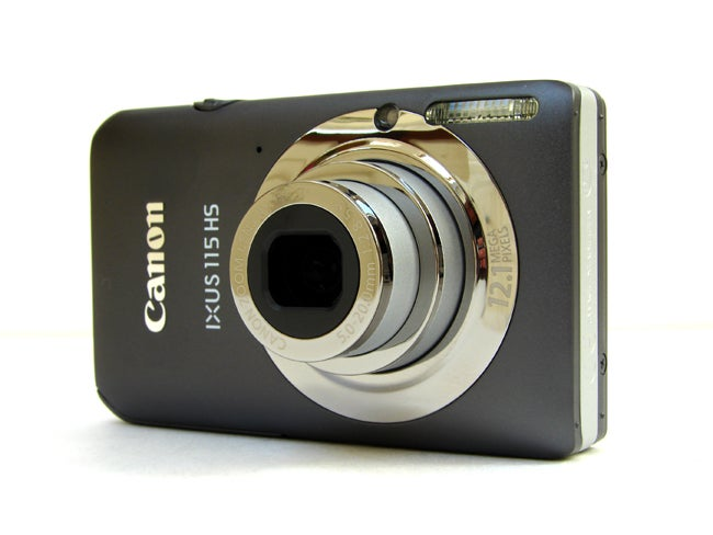CANON IXUS 115 HS USB DRIVER FOR WINDOWS DOWNLOAD