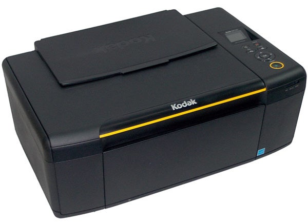 Kodak ESP C110