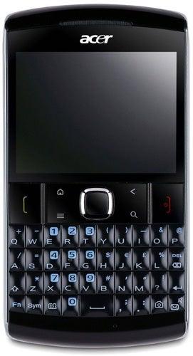 Acer E210