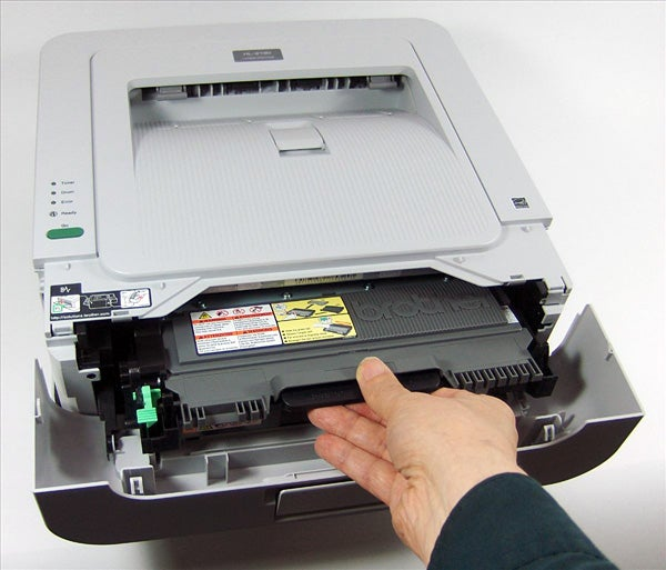 BROTHER HL-2130 PRINTER WINDOWS 8 DRIVERS DOWNLOAD