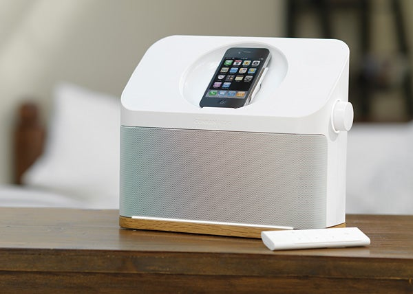 Conran Audio Speaker Dock