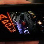 LG Optimus 2X 2