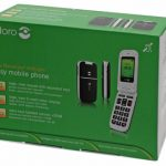 Doro Phone Easy 409s 7