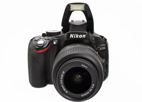nikon d5100 review trusted reviews