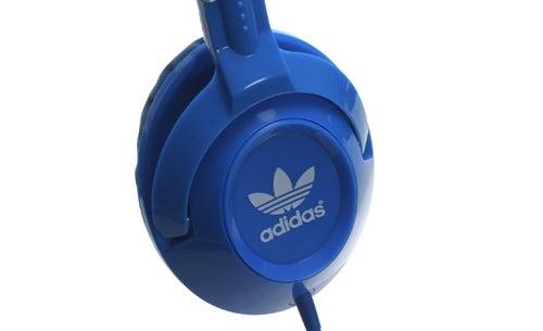 Beats x earphones black - earphones for xbox one s