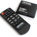 PicoHD5.1 Remote and Device