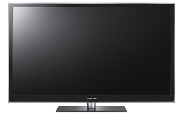 Samsung Ps51d6900 Review Trusted Reviews