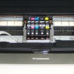Canon PIXMA iX6550 cartridges