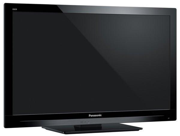 Panasonic Viera TX-L32E3B