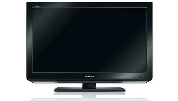 Toshiba 22DL833