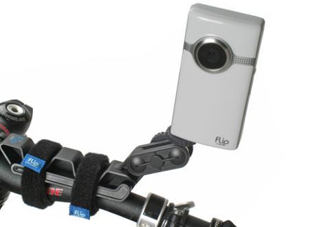 flip-video-action-tripod