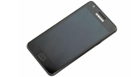 samsung-galaxy-s-ii-i9100