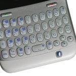 HTC ChaCha 1
