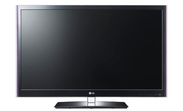 LG32LV550T
